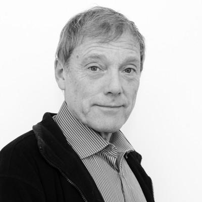 Svein Austbøs profilbilde