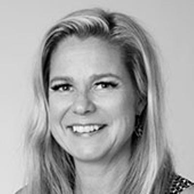 Profilbild för Ewa Anespång