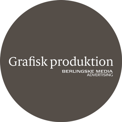 Produktion af Annoncemateriale's profile picture