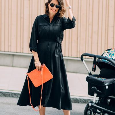 Nina Campioni's profile picture