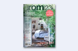 Rom123 produkter & priser