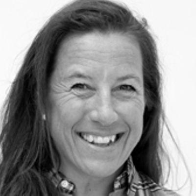 Cecilie Lamer Jensen's profile picture