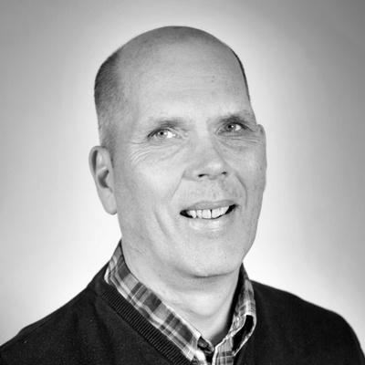 Profilbild för Hans Pettersson