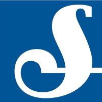 Schibsted Lokalt's logotype