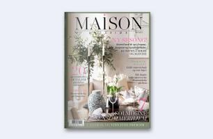 Maison interiør produkter & priser