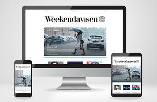 Weekendavisen.dk