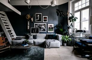 Foto, styling och marknadsföring