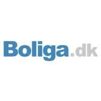 Boliga's logotype