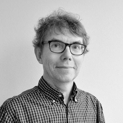 Profilbild för Ivar Holmquist