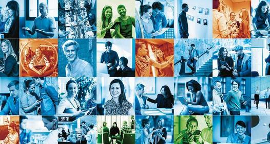 Schibsted Lokalt's cover image
