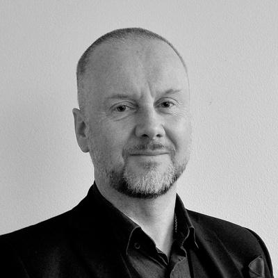 Profilbild för Magnus Wranning