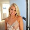 Profilbild för Emilie Voe