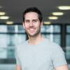 Florian Teuteberg's profile picture
