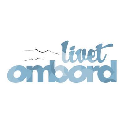 Livetombord.se's logotype