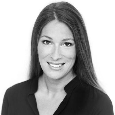 Profilbild för Andrea Tham