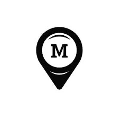 themonocular.com's logotype