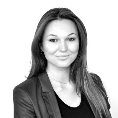 Profilbild för Diana  Rudka