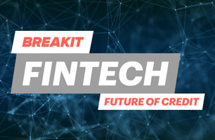 Future of credit - 17 sept 2020