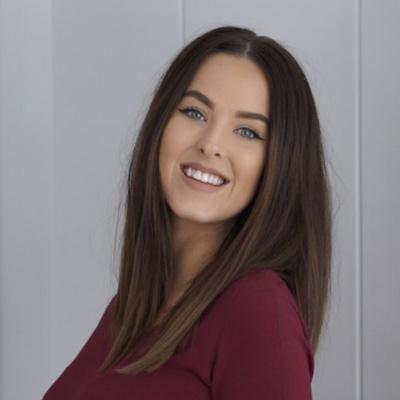 Stine Skoli Ommedal / SPEILTVILLINGENE's profile picture
