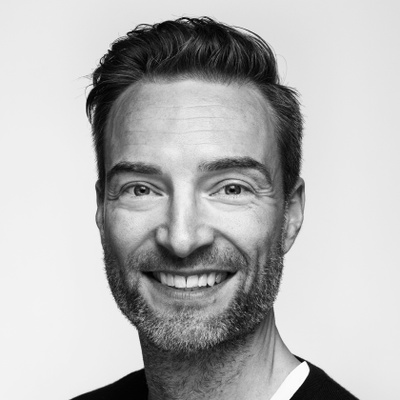 Sigbjørn Hemmingsen's profile picture
