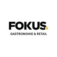Fokus Gastronomie & Retail's logotype