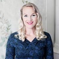 Profilbild för Emma Sundh
