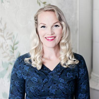 Emma Sundhs Profilbild
