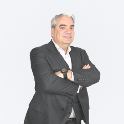 Oskar Sardi's profile picture