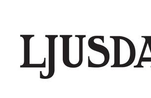 Ljusdals-Posten produkter
