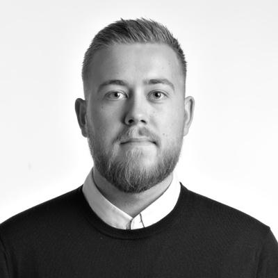 Søren Mayner Møller's profilbillede