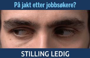 Stilling rekruttering
