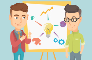 Employer Branding Strategi