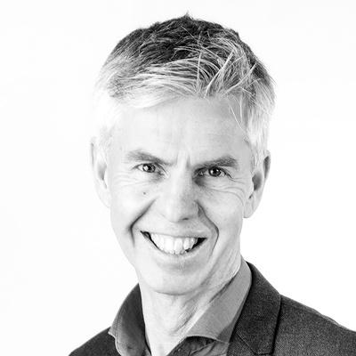 Profilbild för Erik Friman