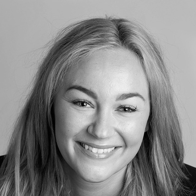 Heidi Elisabeth Fossmark's profile picture