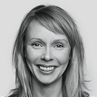 Profilbild för Helena Wiklund