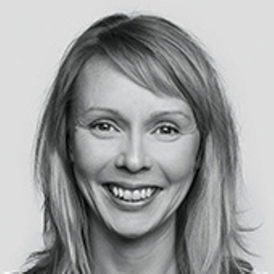 Helena Wiklund's profile picture