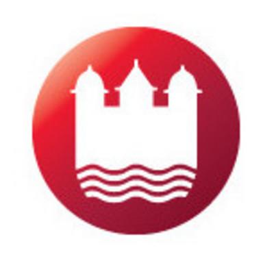 Krak.dk's logotype