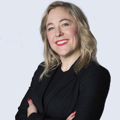 Profilbild för Sara Karlsson