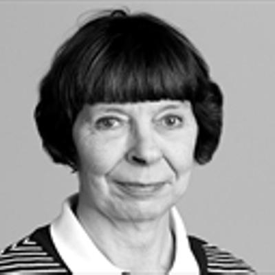 Vibeke Ostlie's profile picture
