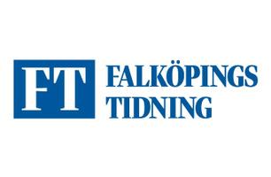 Falkopingstidning.se - Desktop