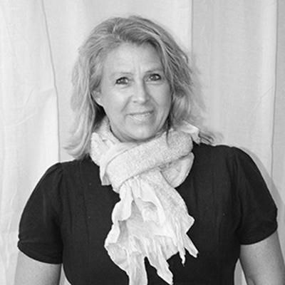 Annette Kjeldsen's profilbillede