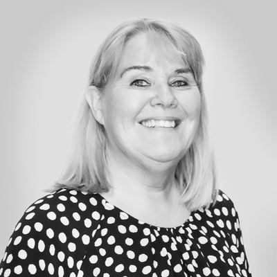 Profilbild för Eva Linder