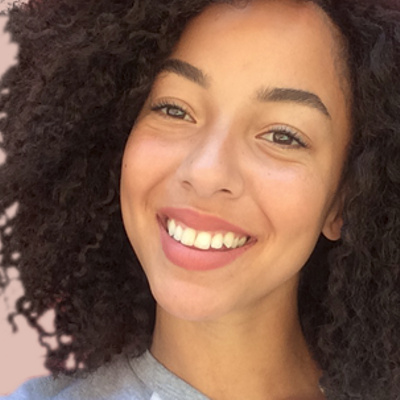 Profilbild för Asabea Britton