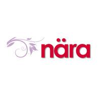 Nära's logotype