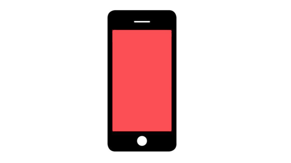 Mobiili - Pystyparaati