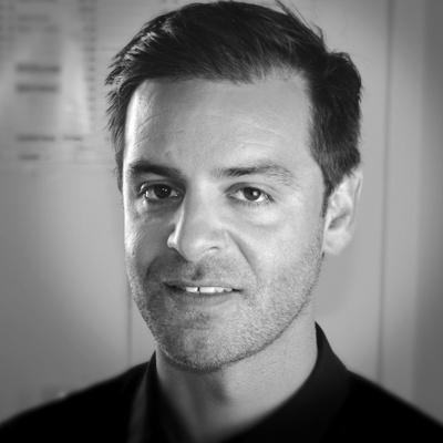Jamil Henriksen's profile picture