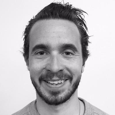 Henrik Birkelunds profilbilde