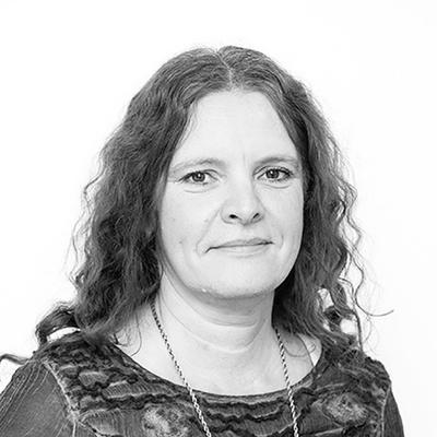 Profilbild för Rita Andersson
