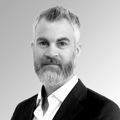 Profilbild för Andreas Fält