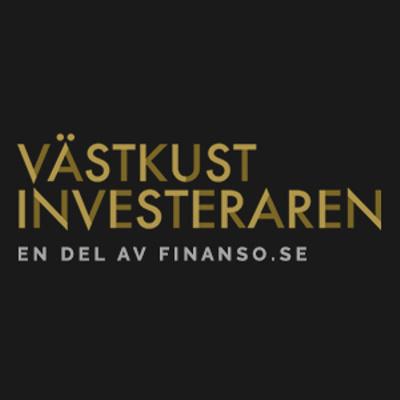 Västkustinvesteraren's profile picture